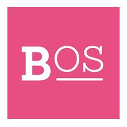 integration-badgeOS