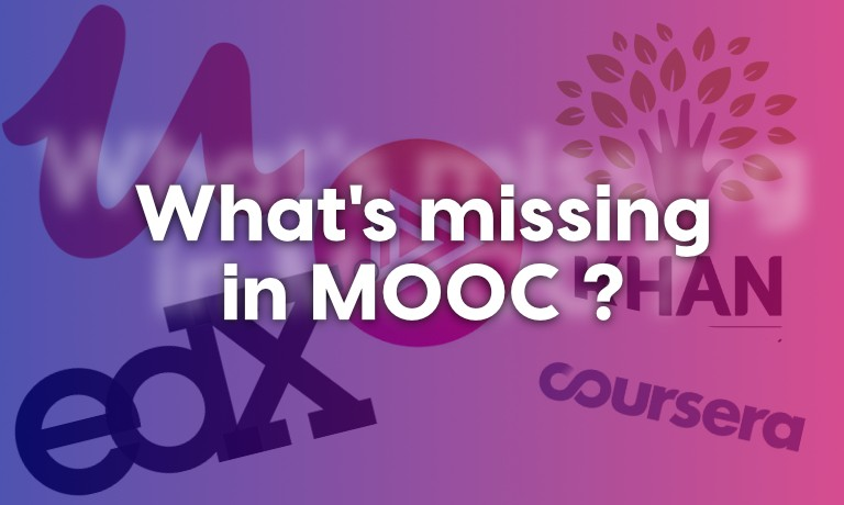 mooc_missing_feature