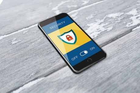 secure videos for your online course